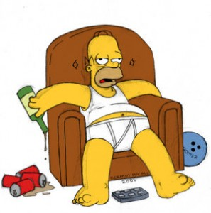 homer_simpson_assitindo_tv1-297x300